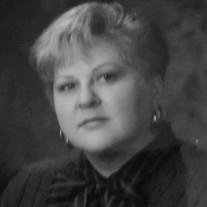 Rosanne Cautela