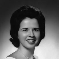 Mrs Mary Ann Ploss