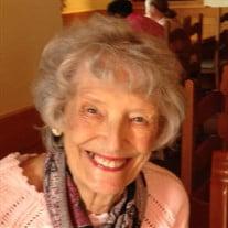 Rosemary Compton