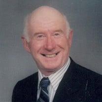 Gunter K. Tuchel