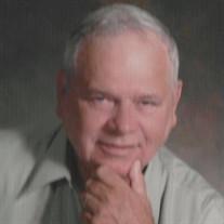 Wayne D. Wicker