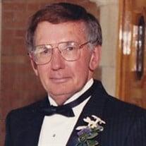 George P. Beer