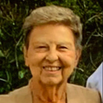 Joe Ann Bryant