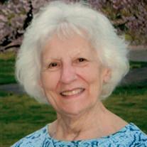 Yolanda Durocher