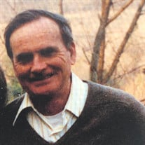 Charles  R.  Downing