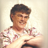 Wanda L. Byrns