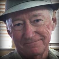 James Morris Nunnally, 74, of Houma, LA
