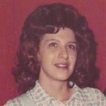 Carolyn Lee Prather