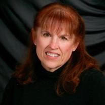 Bonnie  Jean Bowne