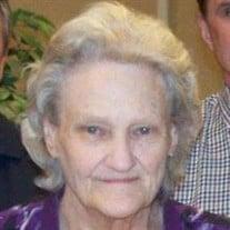 Marilyn Casner