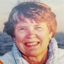 Janet Hess Howell