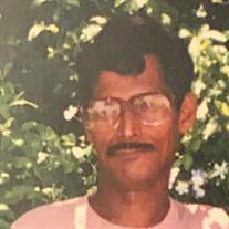 Seeri G. Persaud