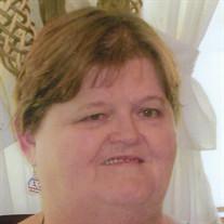 Brenda Carol Jenkins