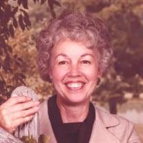 Myrtle W. Gray