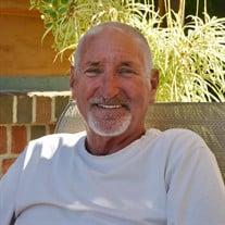 Robert William Goossen Jr.