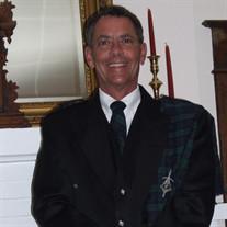 Daniel Lynn 'Dan' Myers