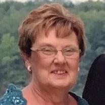 Carol L. McLaughlin