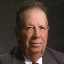 Harold De Vries