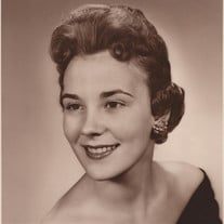 Phyllis Sullens