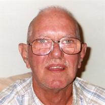 Earl W. Matlock
