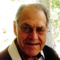 Neil Eugene Redmond