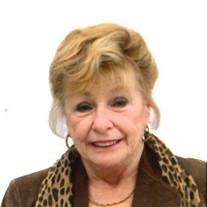 Janice M. Hurley