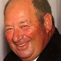 Larry E. Dencklau