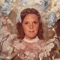Sheila Lynn Bowers