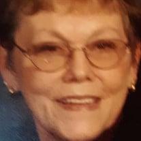 Elaine C. White