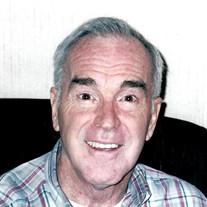 W. Bruce Holland