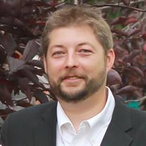 Justus T. Kerney