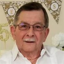 Hector  L. Rosado-Garcia