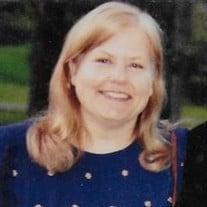 Janice Diane Barrick