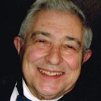 Milton Irving Mann