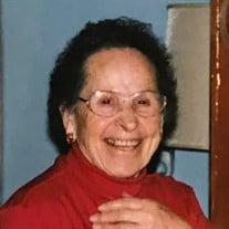 Lillian E. Heck