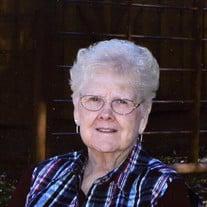 Phyllis Lorene Colburn