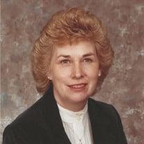Pebble Faye  Davis