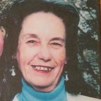 Nancy  V.  Stinard