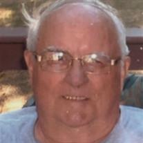 Arthur A. Malloy  Jr.