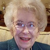 Joyce Louise Bogan