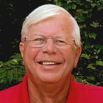 Allen Jay Stoutjesdyk