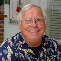 Robert G. Dreverman Sr.