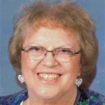 B  Helen Johnson