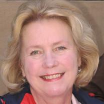Sherrie Lynne Christensen