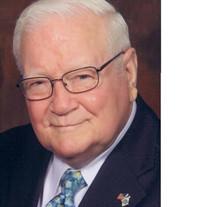 Don E. Cook