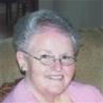 Rosemary  Nessler