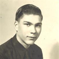 Eugene C. Tomczak