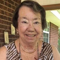 Mrs. Jessie S Wrenn