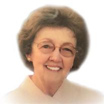 Ruby Erickson Lapray