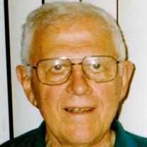 Joseph James J.J. Pieron